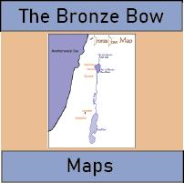 Bronze Bow Maps