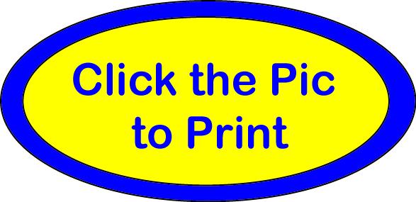 click to print arrow