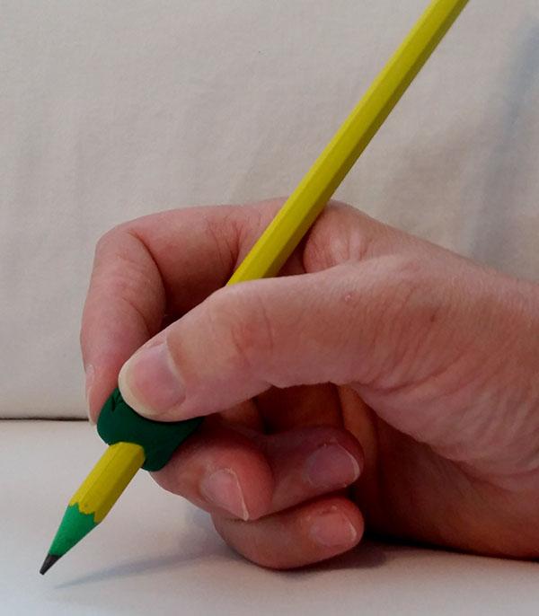 Stetro Pencil Grip