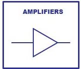 amplifier diagram
