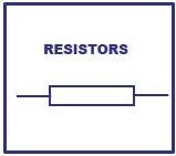resistor diagram