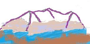 tundra diagram