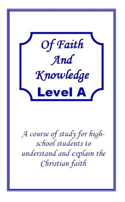 Book - Level A