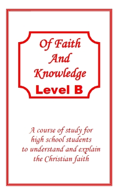 Book - Level B