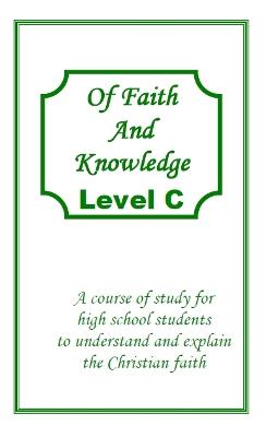 Book - Level C
