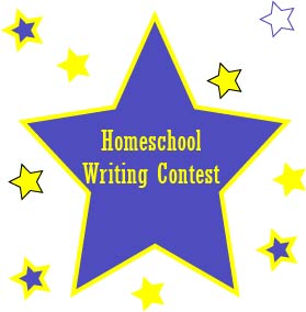 Writing contest