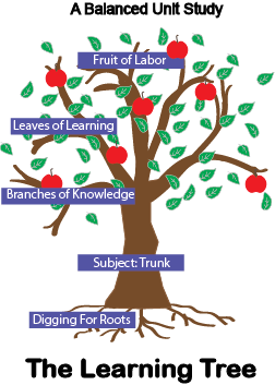 Learning Tree Model