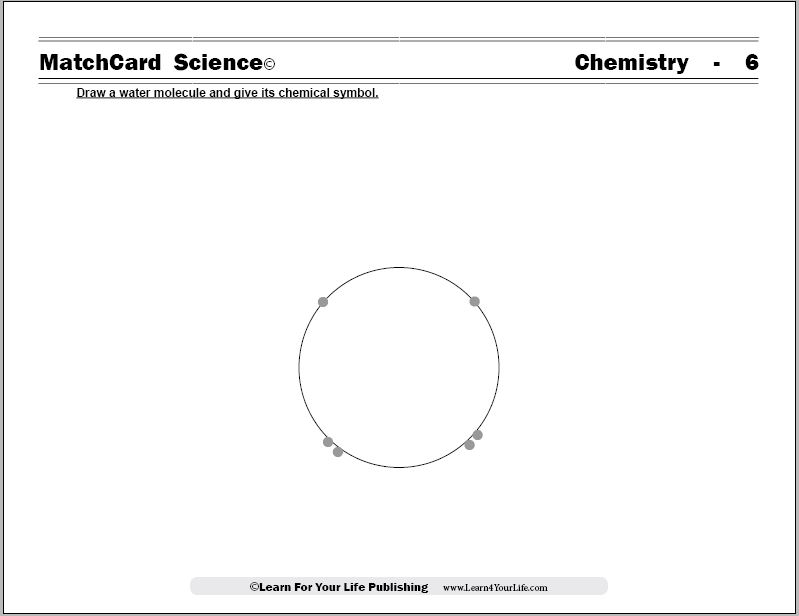 Worksheets 8th Grade Chemistry Worksheets chemistry worksheets molecule worksheet