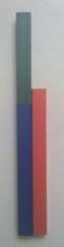 add with cuisennaire rods