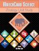Zoology Unit Study