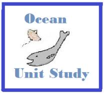Zoology Unit Study Cover