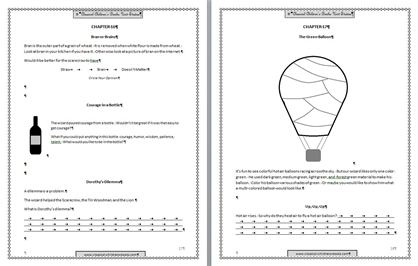 math worksheet : wizard of oz worksheets : Maths Wizard Worksheets