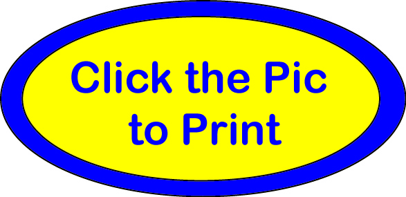 click to print arrow