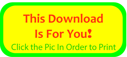 homeschool curriculum download arrow