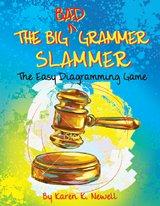 Grammar Slammer book