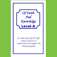 Of Faith and Knowledge Thumbnail